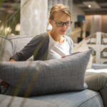 EMARKETER REPORT ON HOME FURNISHINGS SECTOR SEES STRONG ECOMMERCE GROWTH