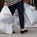 TJX IS PLANNING A NEW CHAIN THAT COULD DELIVER ANOTHER BLOW TO DEPARTMENT STORES