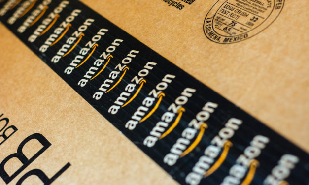 DO AMAZON'S Q3 RESULTS TERRIFY YOU? ANALYSTS SAY THEY SHOULD
