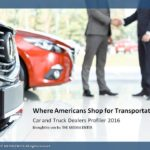 AUTO AND TRUCK DEALERS PRESENTATION