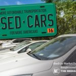 USED CAR DEALERS PRESENTATION