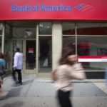 BANK OF AMERICA OPENS BRANCHES WITHOUT EMPLOYEES