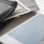 MOBILE BANKING SIGNIFICANTLY BOOSTS CREDIT UNION BUSINESS: INFOGRAPHIC