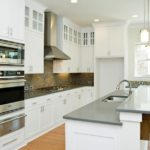 NKBA SURVEY REVEALS WHAT DESIGN CHOICES ARE TRENDING IN KITCHEN AND BATHS
