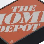 HOME DEPOT TO FILL 80,000 JOBS FOR THE SPRING