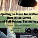 AUTO GLASS REPAIR PRESENTATION