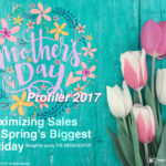 MOTHER'S DAY PRESENTATION 2017