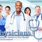 PHYSICIANS PRESENTATION 2015