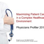PHYSICIANS PRESENTATION