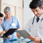 HOW PAYER MEGA-MERGER FAILURES AFFECT HEALTHCARE CONSOLIDATION TRENDS