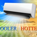 AIR CONDITIONING CONTRACTORS PRESENTATION