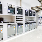 APPLIANCES MARKET 2017