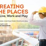 BUILDING CONTRACTORS PRESENTATION