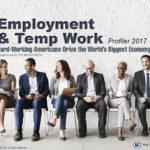 EMPLOYMENT/TEMPORARY SERVICES PRESENTATION 2017