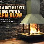 HOME HEATING (HVAC) PRESENTATION