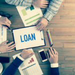 LOANS AND MORTGAGES 2017