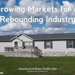 MANUFACTURED HOUSING PRESENTATION