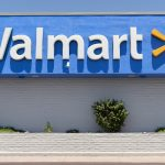 WALMART TRIALS GROCERY DELIVERY TO RIVAL AMAZON FLEX