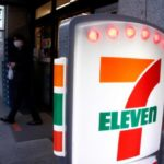 WHY 7-ELEVEN, INVENTOR OF THE SLURPEE, IS NOW ALL ABOUT COLD-PRESSED ORGANIC JUICE