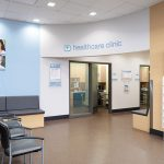 WALGREENS HEALTHCARE CLINIC TO OFFER HIV, STI TESTING IN MULTIPLE MARKETS