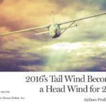 AIRLINES 2017 PRESENTATION