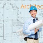 ARCHITECTS PRESENTATION