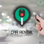 AUTO RENTALS PRESENTATION