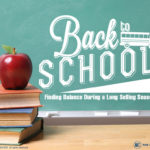 BACK-TO-SCHOOL 2016 PRESENTATION