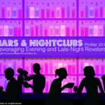 BARS & NIGHTCLUBS 2017 PRESENTATION