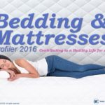 BEDDING & MATTRESSES PRESENTATION