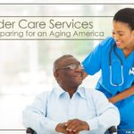 ELDER CARE SERVICES PRESENTATION