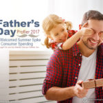 FATHER'S DAY PRESENTATION 2017