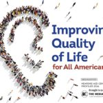 HEARING AID CENTERS PRESENTATION