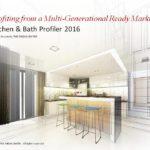 KITCHEN & BATH PRESENTATION