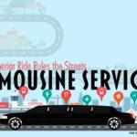 LIMOUSINE SERVICES PRESENTATION