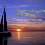 SAILBOAT INDUSTRY PRESENTATION