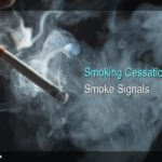 SMOKING CESSATION PRESENTATION
