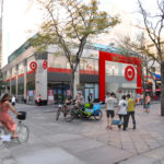 DOWNTOWN DENVER TARGET SET TO OPEN BY SUMMER 2018, WILL OFFER FRESH PRODUCE, HOME DECOR, PHARMACY AND MORE