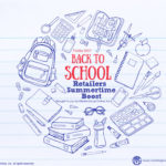 BACK-TO-SCHOOL 2017 PRESENTATION