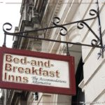 BED AND BREAKFAST INNS PRESENTATION