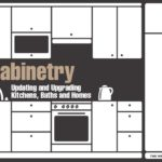 CABINETRY PRESENTATION