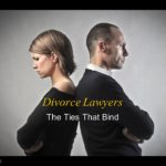 DIVORCE LAWYERS PRESENTATION
