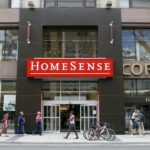 A NEW DISCOUNT HOME STORE IS COMING TO THE U.S.