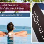 HOTELS & RESORTS PRESENTATION