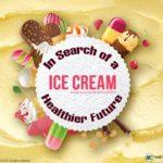 ICE CREAM SHOPS PRESENTATION