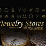 JEWELRY STORES PRESENTATION