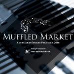KEYBOARD/PIANO STORES PRESENTATION