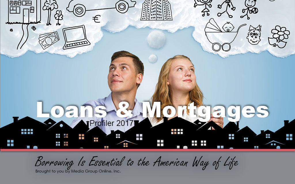 LOANS AND MORTGAGES PRESENTATION 2017