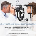 OPTICAL SERVICES PRESENTATION