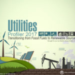 UTILITIES 2017 PRESENTATION